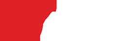 CV Recruitment Logo